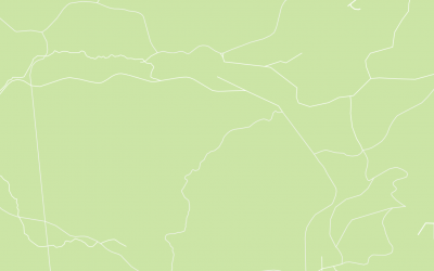 Waarom Google de cartograaf niet overbodig maakt