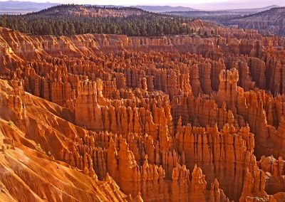 bryce-canyon-np-tom-till001-800x600