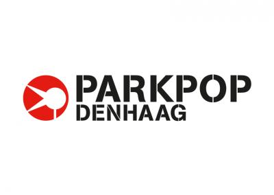 dh01-portfolio-pp-00