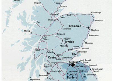 FilmEdinburgh_ScotlandMap