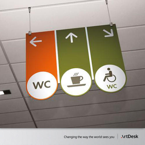 creative-way-finding-signages-5-500x500